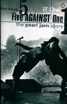 The Pearl Jam Story