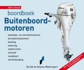 Boordboek buitenboordmotoren