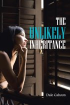 THE Unlikely Inheritance