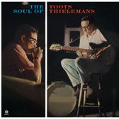 Soul Of Toots.. -Hq-