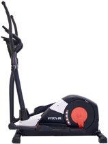 Focus Fitness Fox 3 iPlus - Crosstrainer - incl. hartslagfunctie