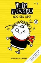 Flip Fiasco 3 - Nog een keer