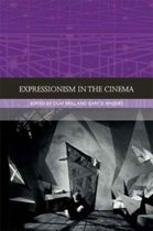 Expressionism in the Cinema