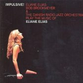 Play The Music Of Eliane Elias