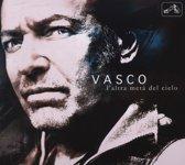 Vasco Rossi - L Altra Meta Del Cielo
