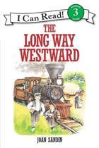The Long Way Westward
