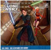 Clone Wars 09