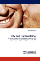 HIV and Human Being