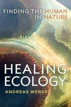 Healing Ecology