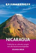 Reishandboek Nicaragua