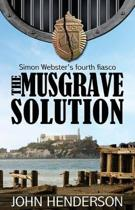 The Musgrave Solution