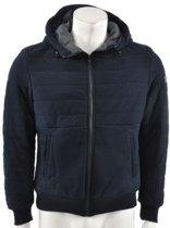 Australian - Hooded Jacket - Heren - maat 50