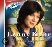 Lenny Kuhr - Hollands Glorie