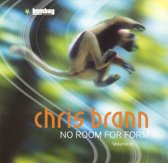 No Room For Form Vol. 1