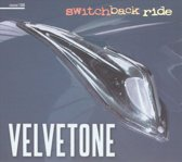 Switchback Ride -Digi-