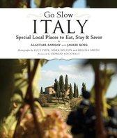Go Slow Italy