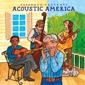 Acoustic America