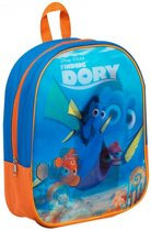 Finding Dory Rugzak 3D