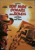 Cent mille dollars au soleil (dvd)
