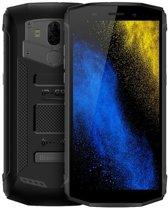 Blackview BV5800 dual sim IP68