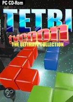 Tetri Tycoon