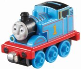 Thomas de Trein Take-N-Play Licht en Geluid Thomas
