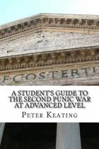 A Student Guide to the Second Punic War at Advanced Level