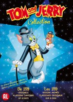 Tom & Jerry Collection