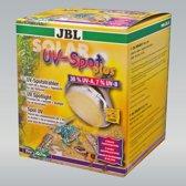 JBL UV-Spot plus 100W
