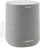Vebos muurbeugel Harman Kardon Citation One wit