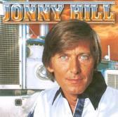 Das Beste Von Jonny Hill