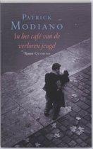 In Het Cafe Van De Verloren Jeugd