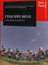 L'Equipee Belle