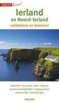 Merian live! - Ierland en Noord-Ierland