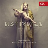 Nativitas - Christmas Carols