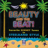 Beauty And The Beat - Favorite Disney Tunes