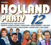 Holland Party Vol. 12