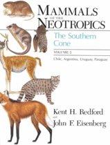 Mammals of the Neotropics