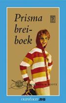 Vantoen.nu - Prisma breiboek