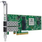 IBM QLogic 2-Port 10GbE SFP+ EVFA