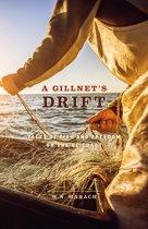 A Gillnet's Drift