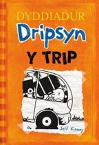 Dyddiadur Dripsyn