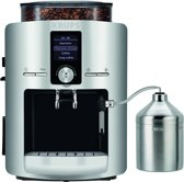 Krups Automatic EA826E - Volautomatische Espressomachine