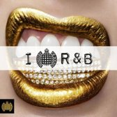 Ministry of Sound: I Love R&B