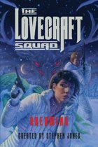 The Lovecraft Squad: Dreaming (Lovecraft Squad)