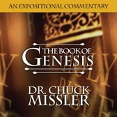 The Book of Genesis: An Expositional Commentary