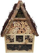Insectenhotel - Natuur 2
