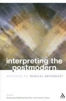Interpreting the Postmodern