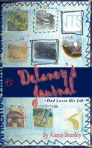 Delaney's Journal