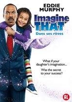Imagine That (D/F) (dvd)